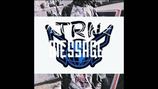 TRN Skooly - Message