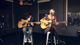 """Dentist Live at The Orchard: """"Awful"""" (Live) (Acoustic)"""