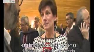Quem é o Primeiro Ministro Português?