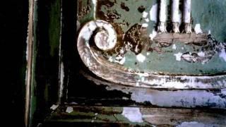 Flute Sonata #15 -- Tony Rondolone, David Paul Mesler