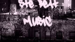 Ste-Beat-Music – Hold your breath(Russian hip-hop instrumentalS)