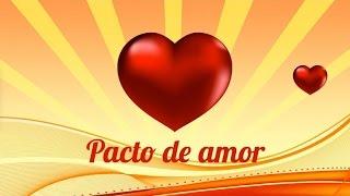 Grupo Kual? - Pacto de Amor ( Video Lyrics )