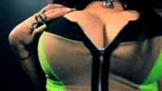 Dup(1)mujer con cualto