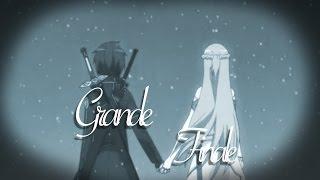 Grande Finale (AMV)