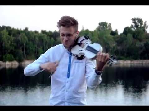 lost-frequencies-are-you-with-me-violin-cover-by-mad-fiddle-madfiddle