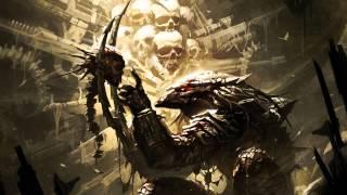 Sinister Souls - Natural Selection