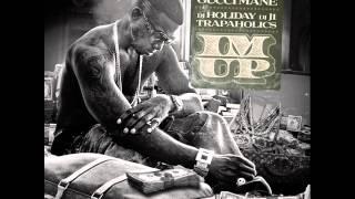 Gucci Mane feat Rick Ross-Trap Boomin'