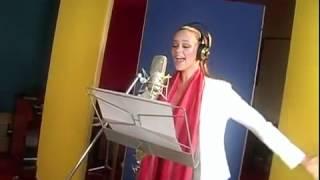 Shaila Dúrcal - Volaras (DVD)