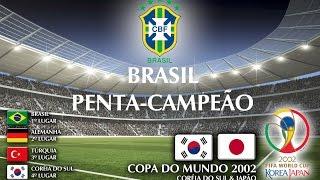 Todas as Copas FIFA [1930-2022] width=