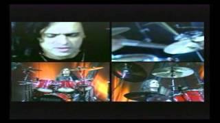 Holograf - Undeva Departe (Official Video)