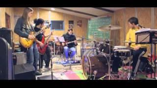 Vicio - Reincidentes (Band cover)