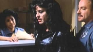 The Right To Remain Silent Trailer 1995