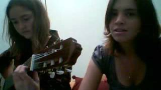The Way We Are Lene Marlin cover