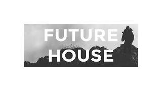 [Future House] Jason Gewalt - Surrender (ft. Stevyn)