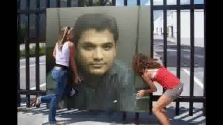 Masroor @ Kazim movie song by kaminey movie