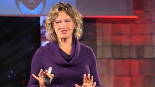 Esther Jacobs over de veranderende wereld !
