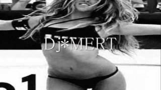 dj mert turkspace  sex remix music