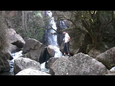 Horseshoe Falls 1.M2TS