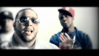 Bumpea (Remix) Feat. Julio Voltio & Cirilo El Frontu - John Eric *Official Video* HD