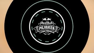 RED BULL PILVAKER 2017 - BEFORDULTAM A KONYHÁRA