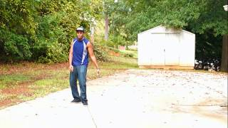 Drake ft  Jay Z Pound Cake Official Dance Video