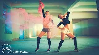 Best Shuffle Dance Music 2018 🔥 Best Remixes Of Popular Songs 🔥 New Bass Boosted & Bounce 233 6 12
