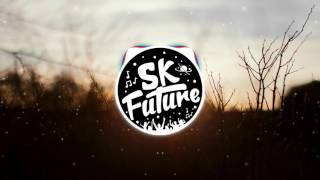 The Chainsmokers - Wake Up Alone feat. Jhené Aiko (SAM Flip)