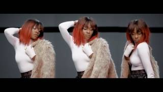 ATTRACTA - HUMBLESMITH (Official Video)