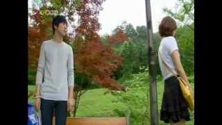Todo cambio (Camila) - Heartstrings (Lee Shin & Lee Kyu Won)