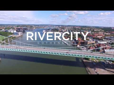 RiverCity Gothenburg_short version