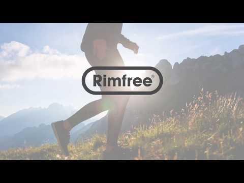 Ifö præsenterer Rifmree