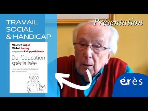 Vidéo de Maurice Capul