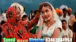 Tere Pyar Mein Main Mar Jawan Hogi Pyar Ki Jeet HD song