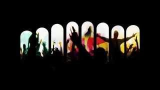 Madeon - Finale (Evan Duffy Version) Orchestra Arrangement
