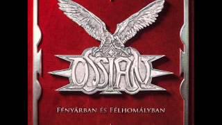 Ossian - Álmod legyen