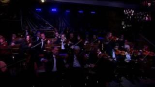 Symphonic Manowar