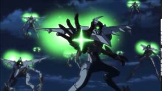 Date A Live II AMV - The Stand