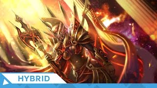 Epic Hybrid | Chroma Music & J2 - Heroes Will Rise (Vocal, Powerful, Heroic) - Epic Music VN