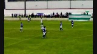 SC Valenciano vs -Belenenses