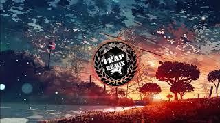 Tory Lanez - Shooters [ TRAP REMIX ]