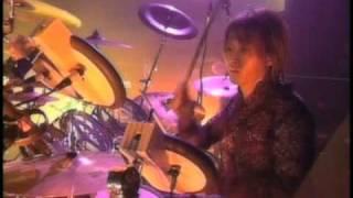 Pierrot - D.N.A (Live Tour Final Paradoxical Genesis)
