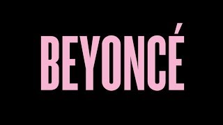 BEYONCÉ: 14 songs. 17 videos.