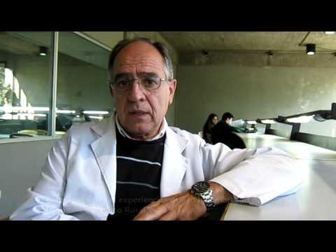 04 de Julio - Día del Médico Rural