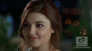 Dekha Hazaro Dafaa song by Arijit Singh |  love song 2017 |