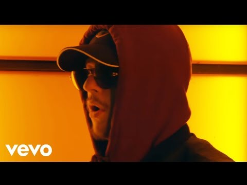 nekfeu-question-dhonneur-ft-s-crew-nekfeuvevo