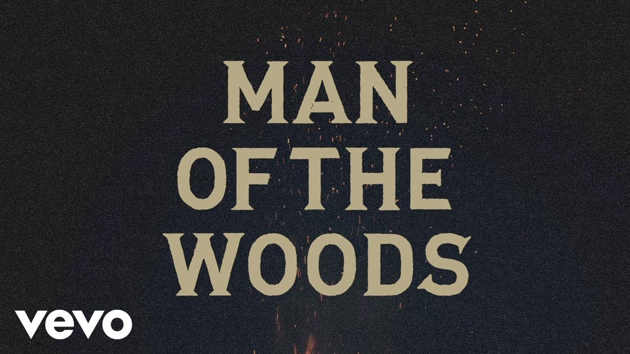 Justin Timberlake Upcoming Man Of The Woods Concert Tickets Promo Code Gotickets Sunrise Fl