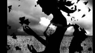 Φοβάμαι-Sanjuro.wmv with lyrics