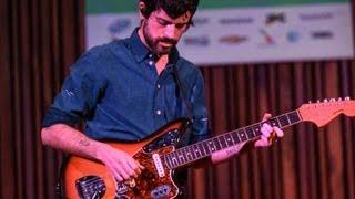 "Live 2013 SXSW, ""My Dearest Friend"" , Devendra Banhart HD"
