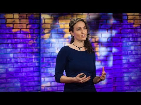 I grew up in the Westboro Baptist Church. Here's why I left   Megan Phelps-Roper