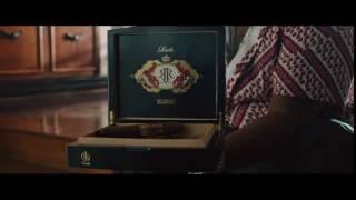 DJ Khaled   Do You Mind ft  Nicki Minaj, Chris Brown, August Alsina, Jeremih, Future, Rick Ross